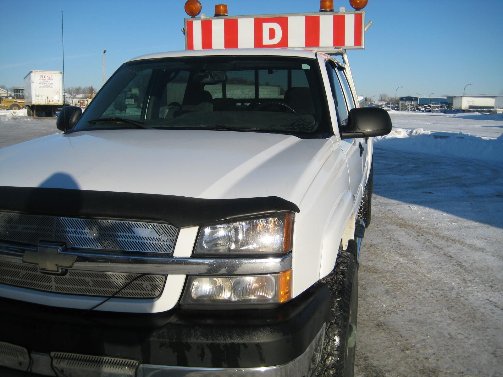 pilot-truck-service-winnipeg